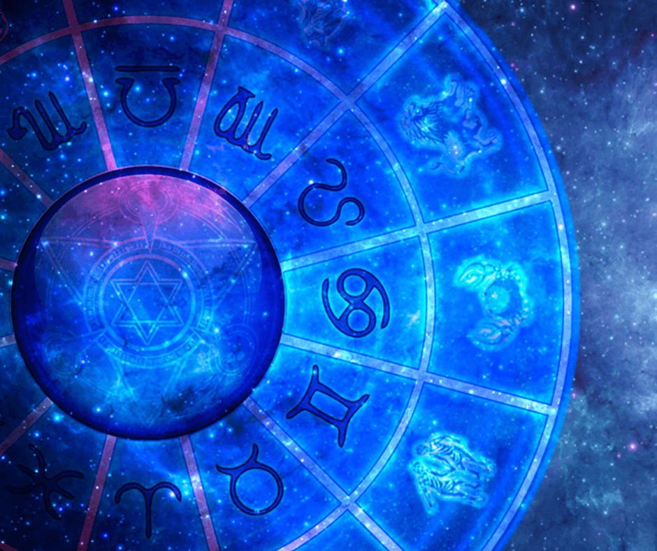 free astrology reading
