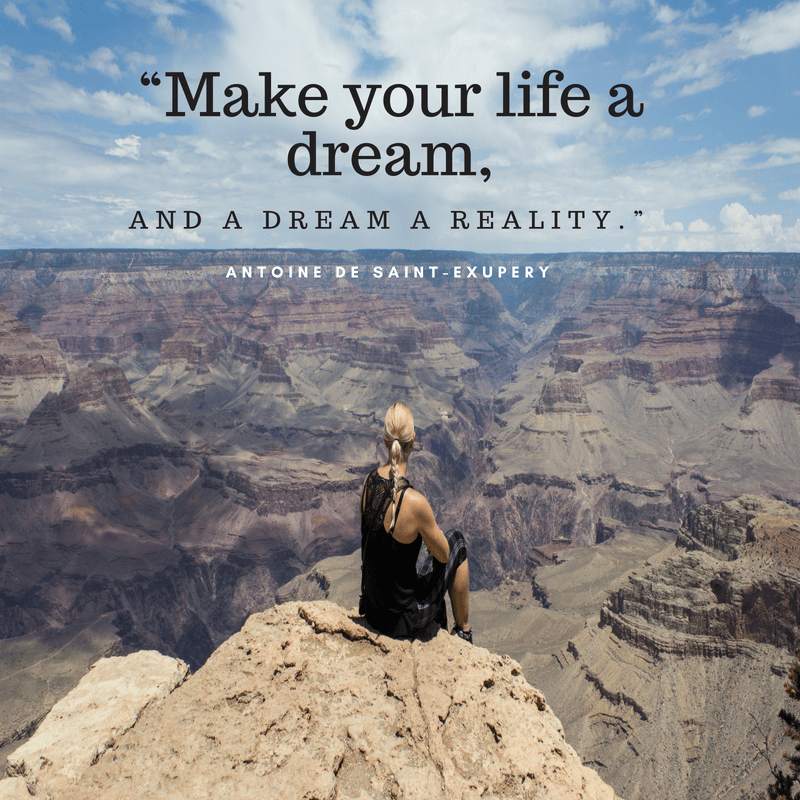make-your-life-a-dream