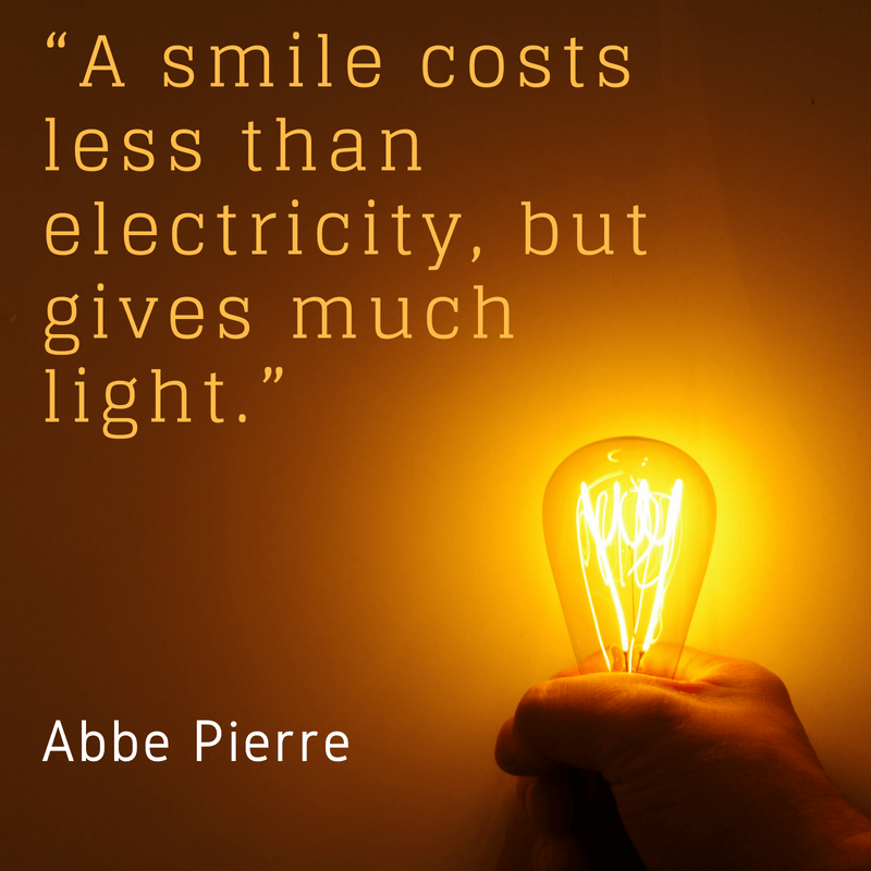 smile-gives-light