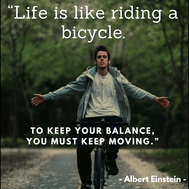 life-like-riding-bicyle